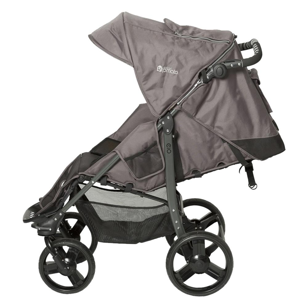 Special Tomato Eio Push Chair Special Tomato Strollers
