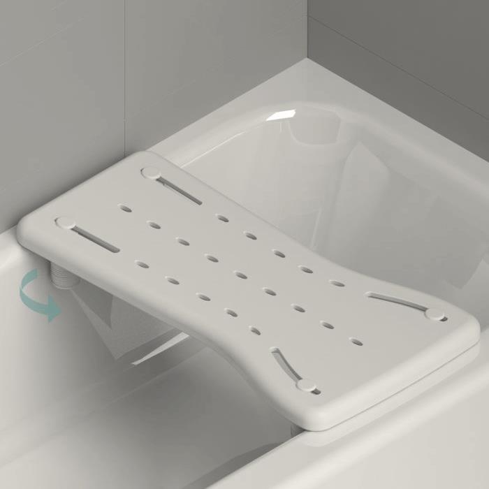 Healthcraft Bath Board Bathroom Accessories