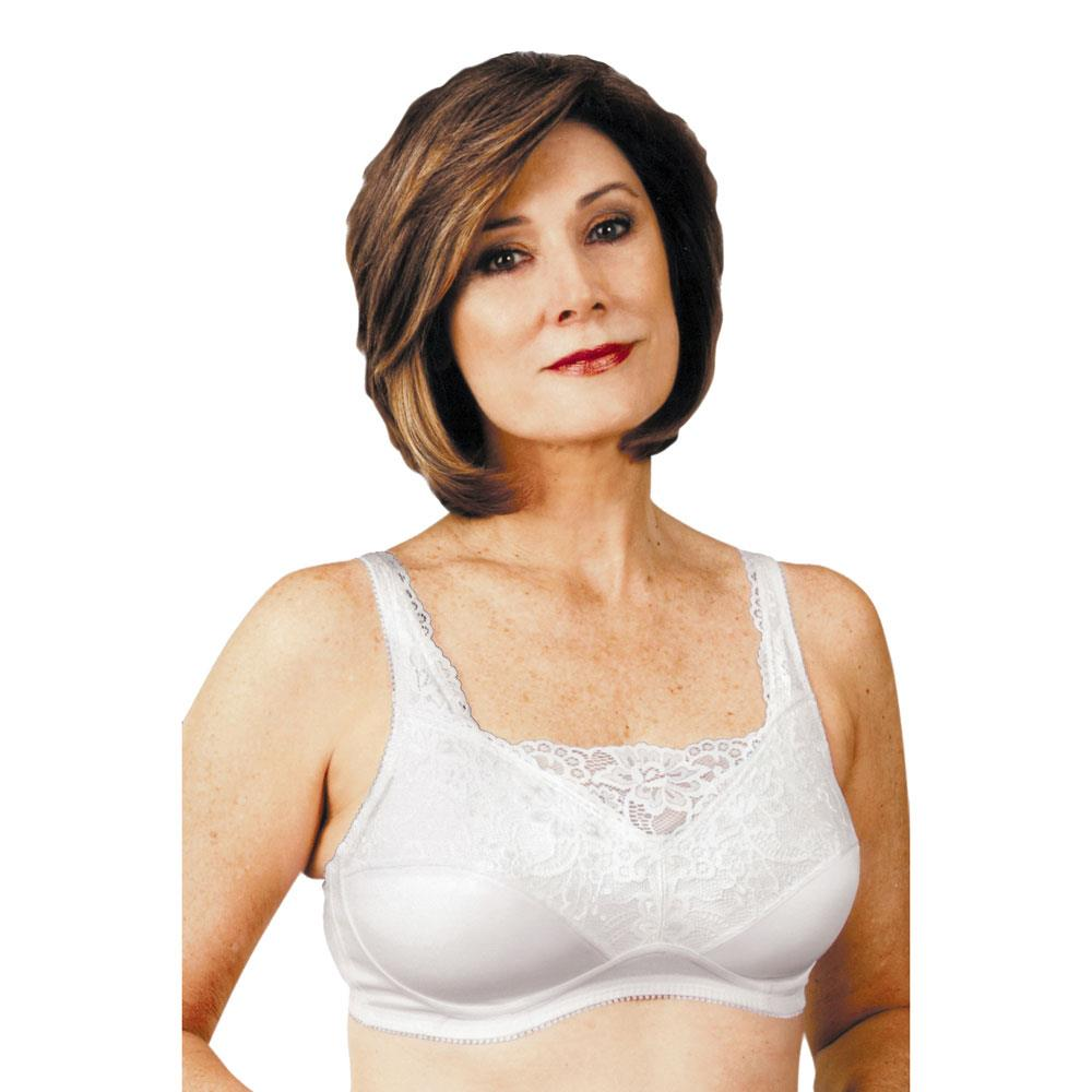 prothesis and bras Offers a private and professional atmosphere where women can come in and be  fit with a bra or prosthesis by a certified prosthetic fitter and other staff trained in.