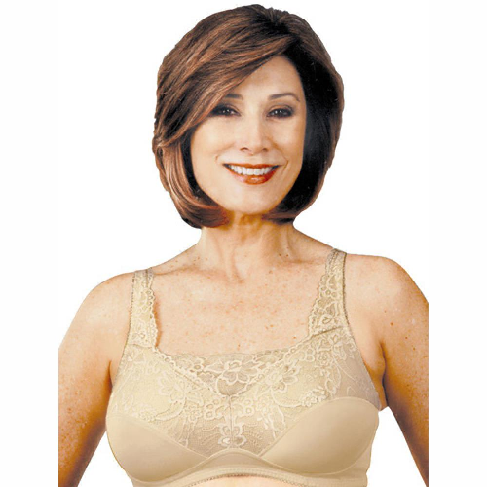 mastectomy prothesis and brassieres Bras breast forms & prosthesis mastectomy bras mastectomy bras, surgery sort by category mastectomy sports bras underwired bras.