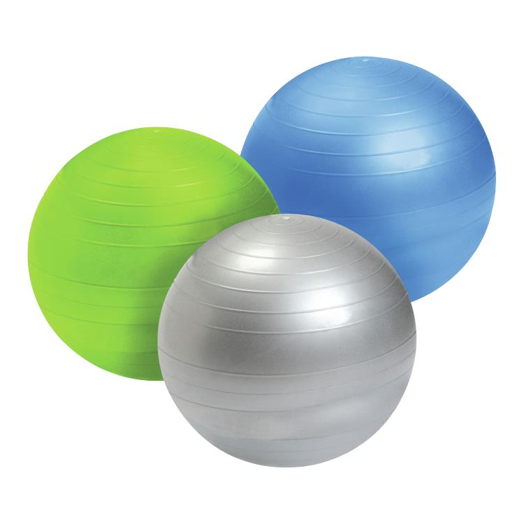 Aeromat replacement ball for kids ball chair exercise balls - Replacing office chair with exercise ball ...