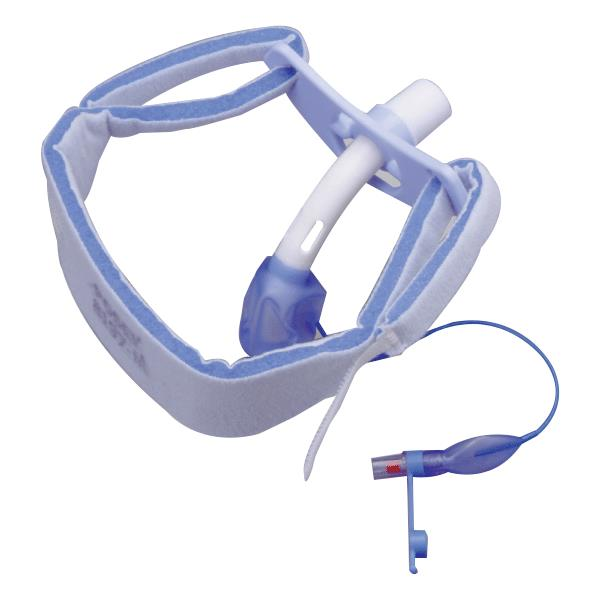 Posey Foam Trach Ties Tracheal Tube Holder 8197 Hpfy