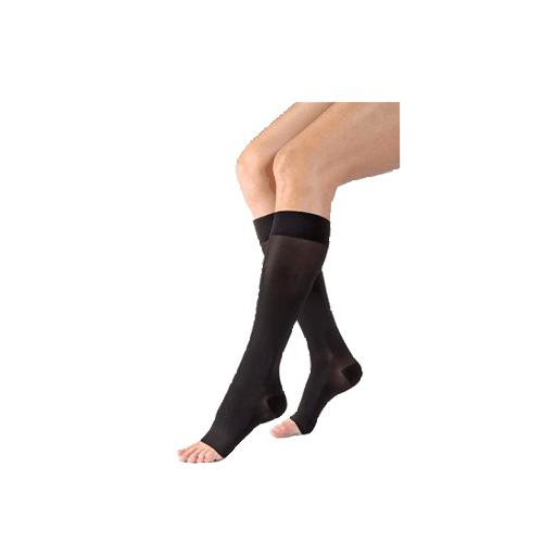 c79e23477 7620133413BSN-Jobst-Ultrasheer-20-30-mmHg-Open-Toe-Knee-High-Firm- Compression-Stockings-L-L.png