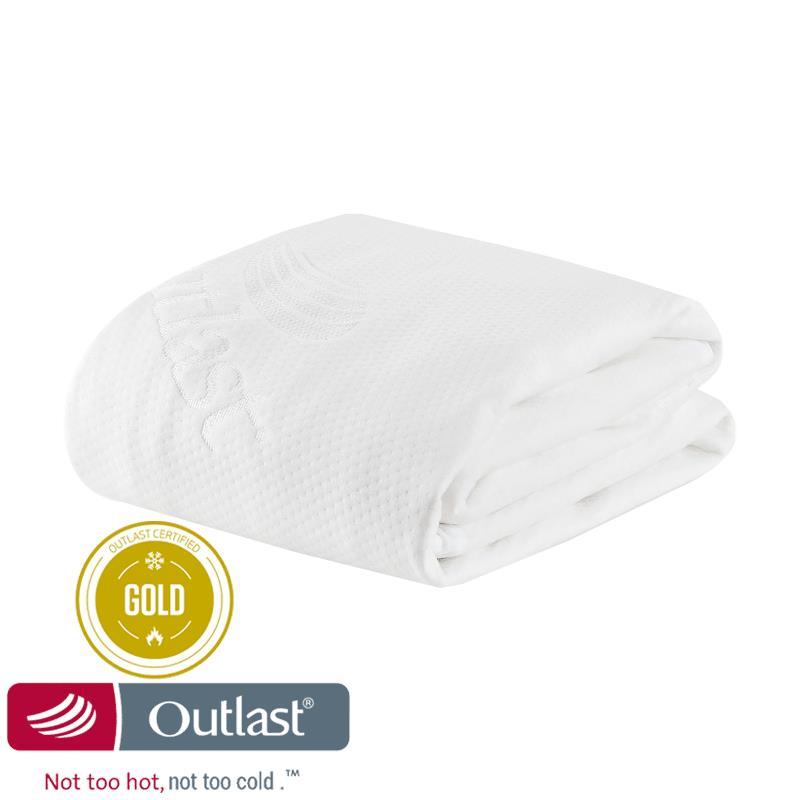 Mattress plush collection posturepedic sealy barryton mat soft