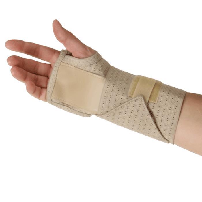 Wrist Splint Cock Up 13