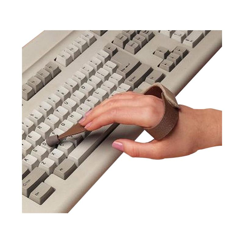 how to take off a key on a keyboard