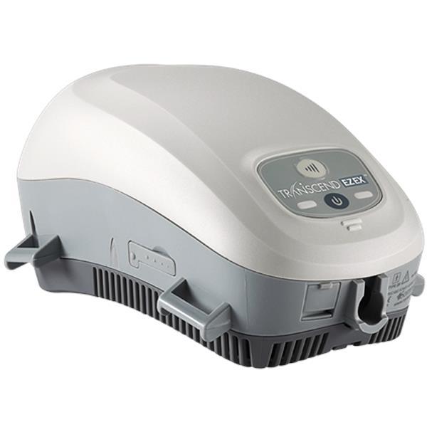 Somnetics Transcend Ezex Mini Cpap Machine Cpap Machines