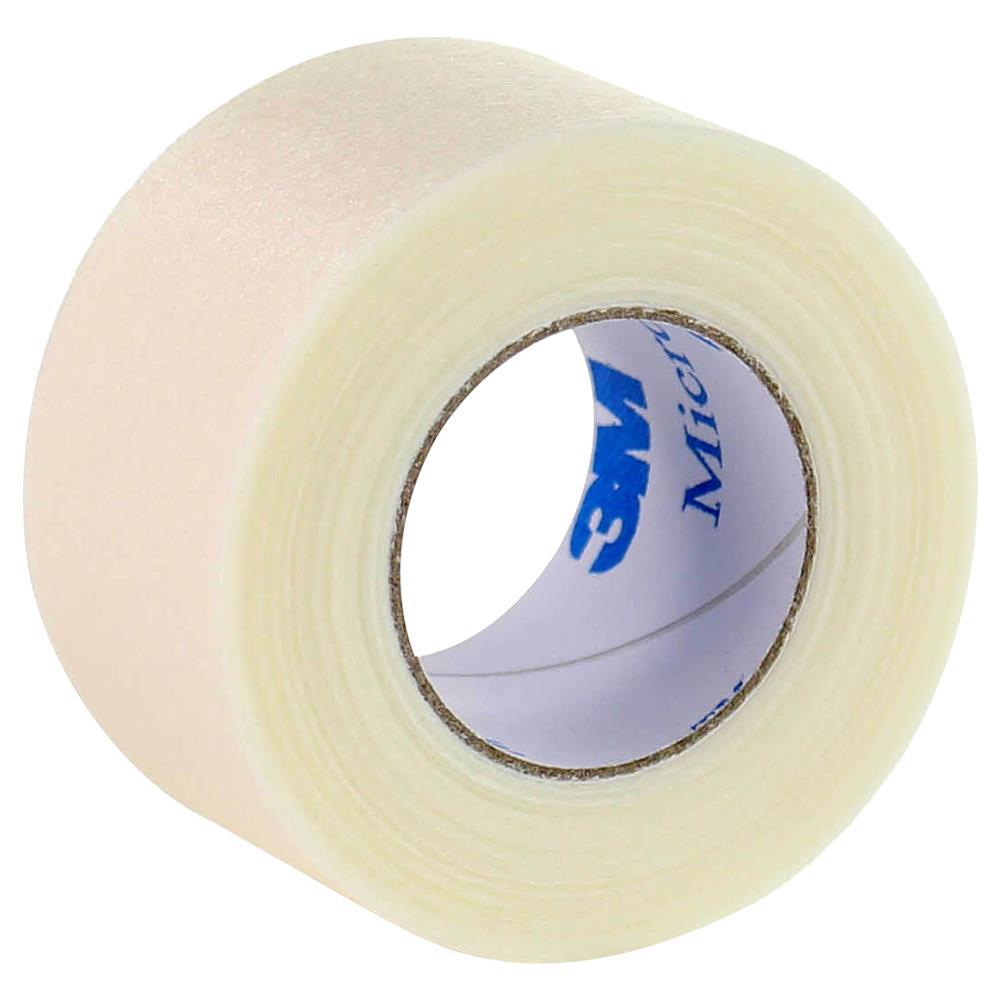 paper tape Spark-perf® drywall joint tape is a quality paper tape designed for use with joint compound to reinforce gypsum board joints and corners prior to painting, texturing or wallpapering.