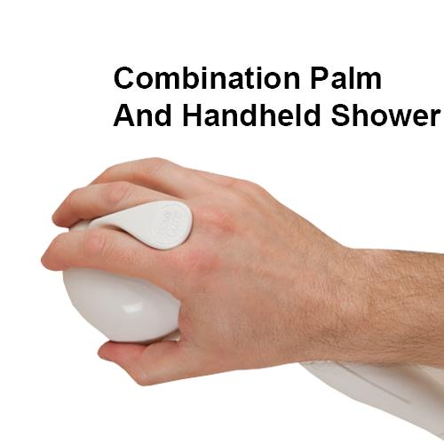 palm inc from handhelds Launch sync buddy, press the hotsync button on your handheld, drag your file to  the handheld window done  use the full backup command to back up all of  your palm handheld's contents,  treo and zire are trademarks of palmone, inc.