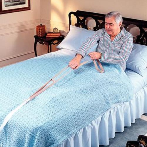 Sammons Preston Bed Pull Up