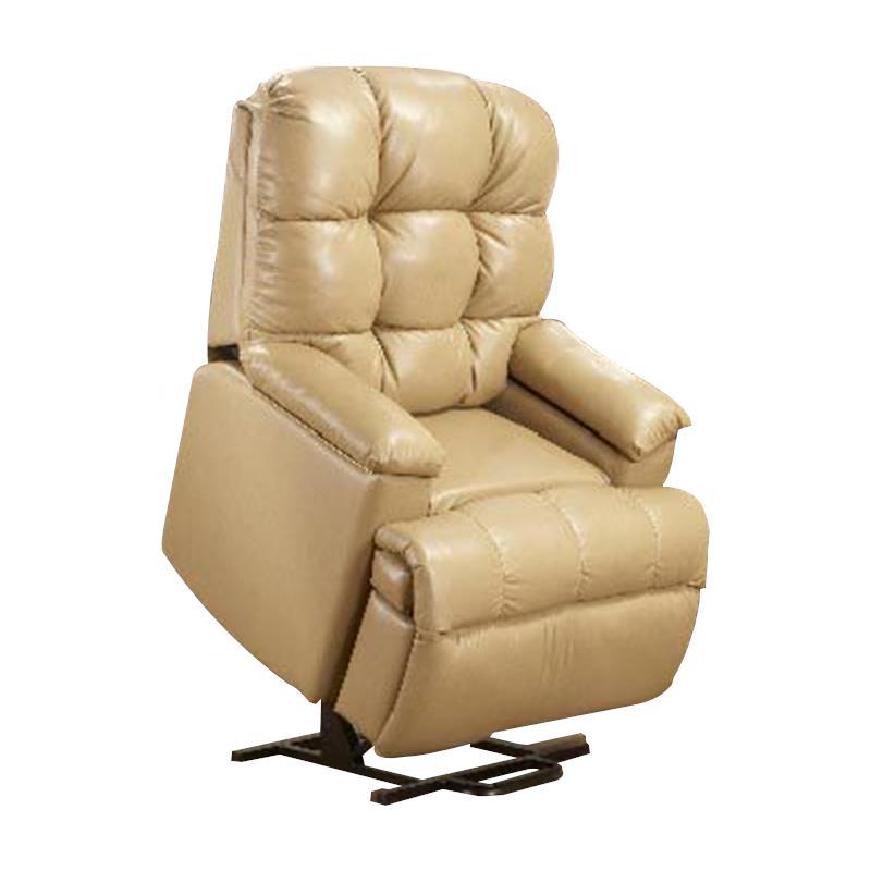 MedLift 56 Series WallaWay Reclining Lift ChairLift Chairs
