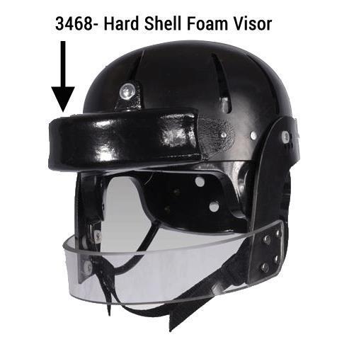 Danmar Disability Special Needs Helmet Seizure Pad Liner Set Kit Inserts Comfort