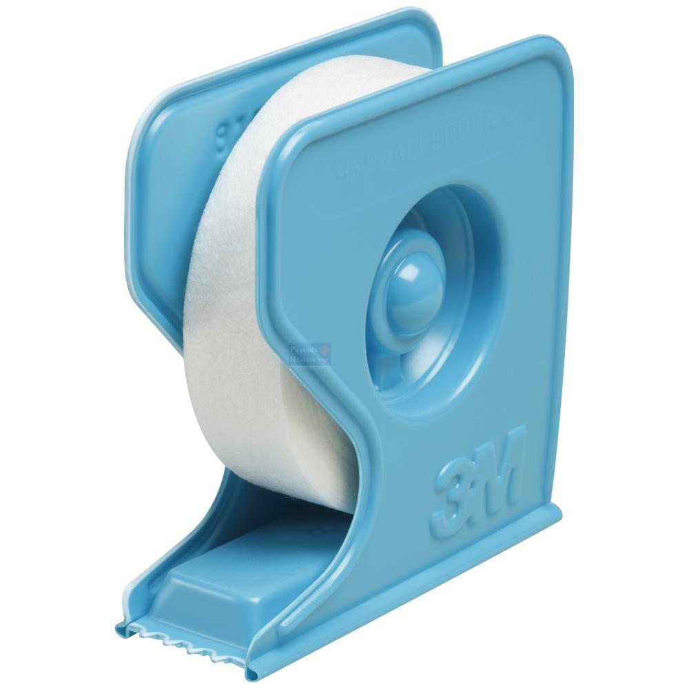 paper tape dispenser The hand masker m3000 dispenser from 3m allows you to apply painter's masking tape and paper or plastic film at the same time simply attach a roll of masking tape and a roll of paper or plastic masking film on the dispenser attach one end of the masking tape to the area you want to cover, and.