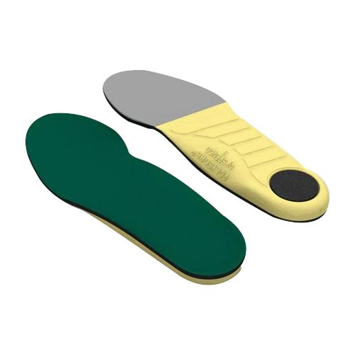 Tennis Shoe Replacement Insoles