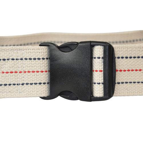 Complete Medical ASSIST-N-GO Gait Belts | Gait or Transfer Belts