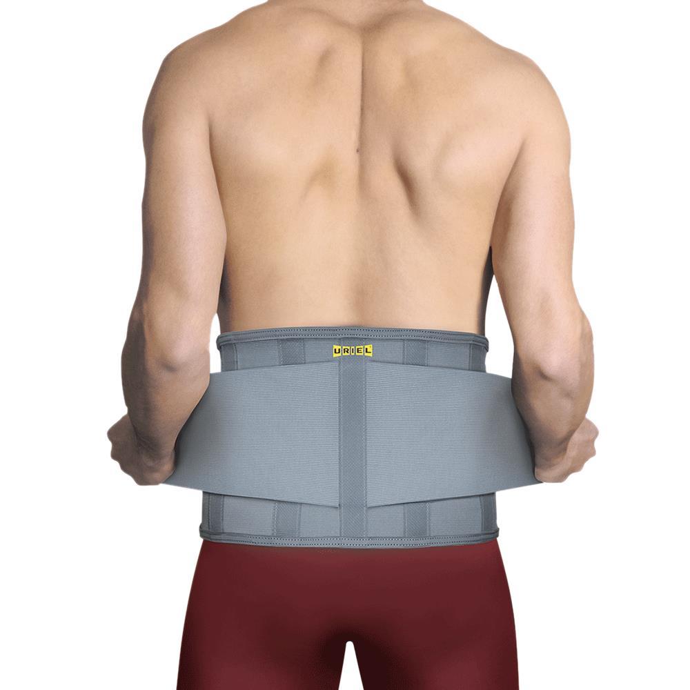 Uriel Lumbar Belt Lumbar Support Belts
