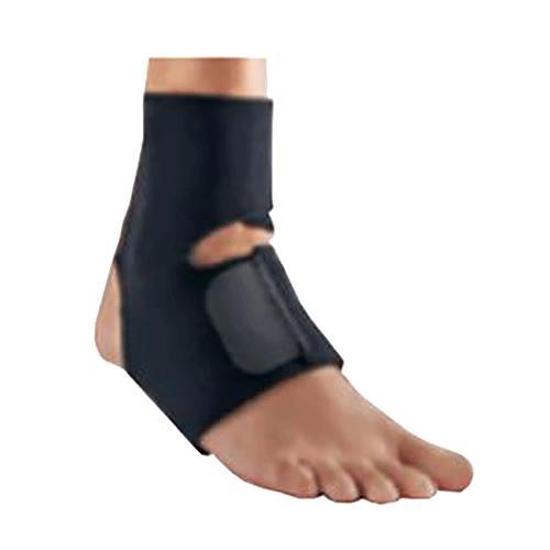 67232c532f 3M Futuro Compression Basics Ankle Support | Ankle Wrap
