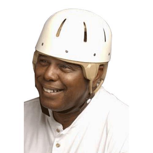 Danmar Hard Shell Helmet Helmets