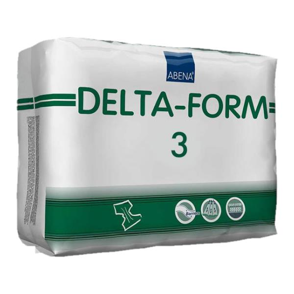 abena adult diapers+bay area