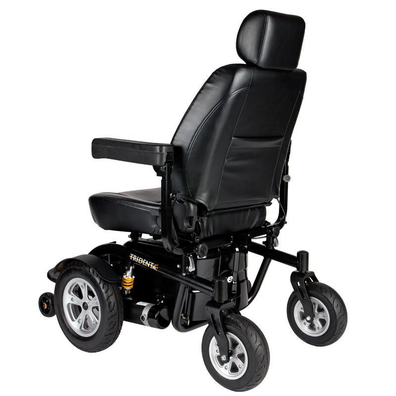 drive power chair - Power Chairs