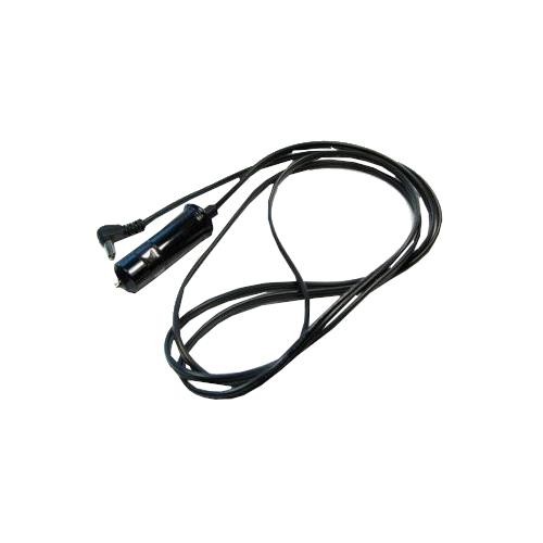 power cord for cpap machine