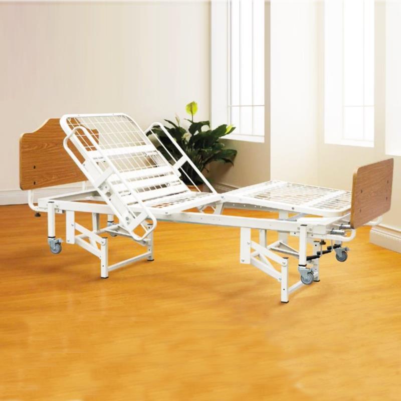 Hospital Beds For Parkinson S Patients