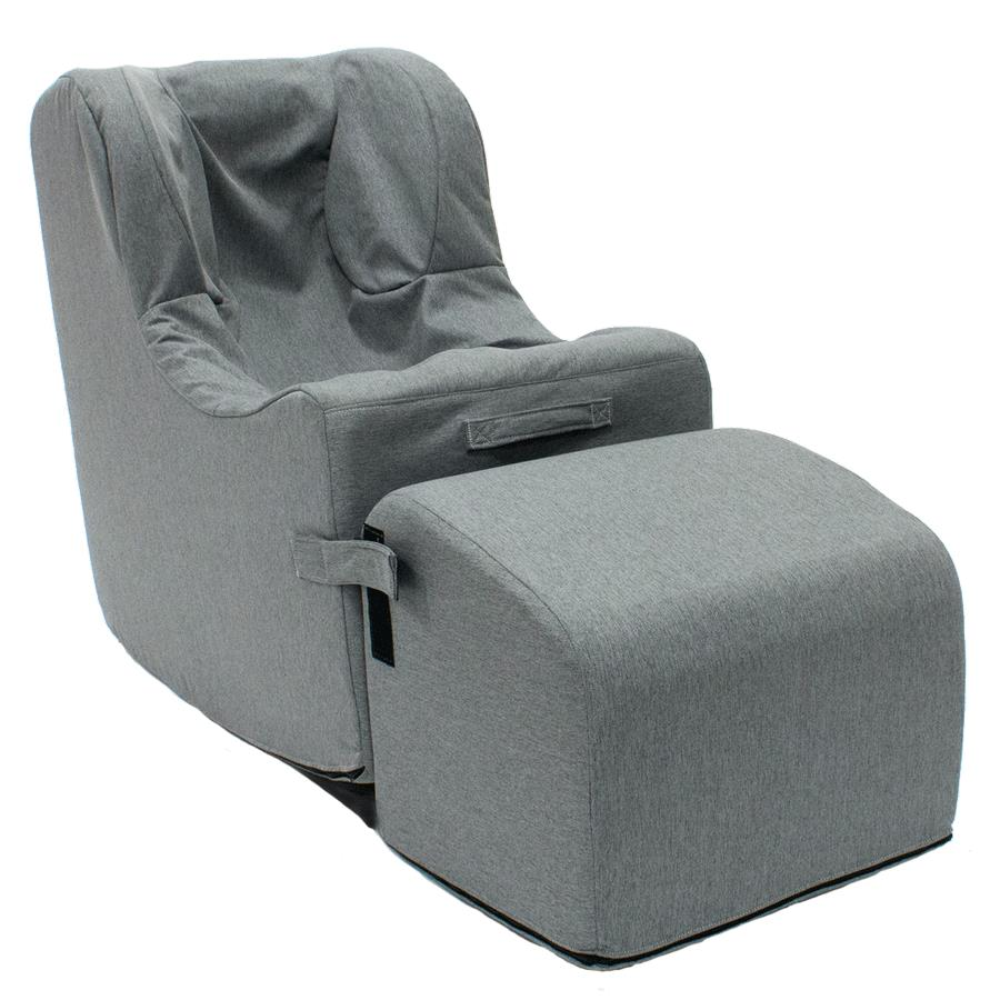 Freedom Concepts Rocker Chill Out Chair Adaptive Chairs