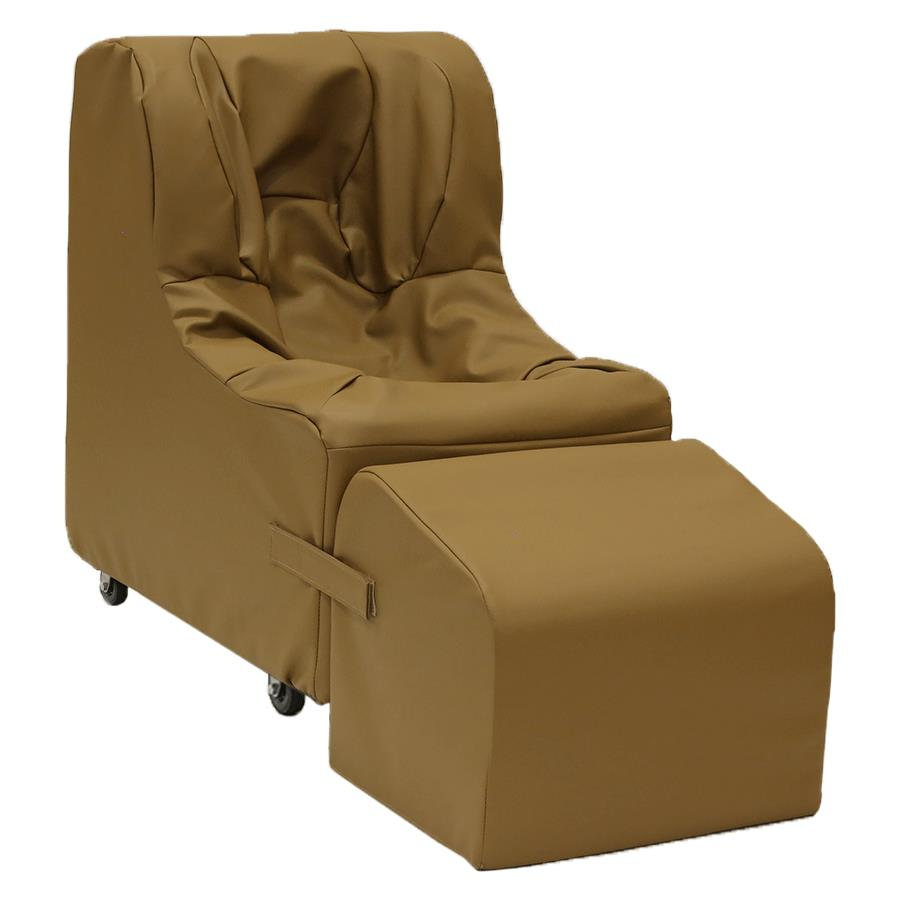 Freedom Concepts Roller Chill Out Chair Adaptive Chairs