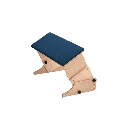 Theradapt Adjustable Angle Bench Therapy Benches Amp Stools