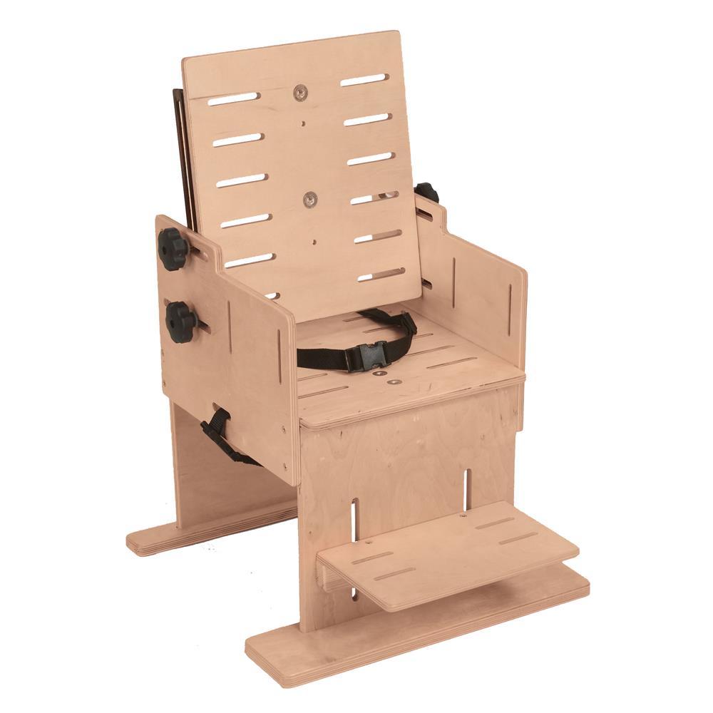 Theradapt Height Feeding Chair Adaptive Chairs