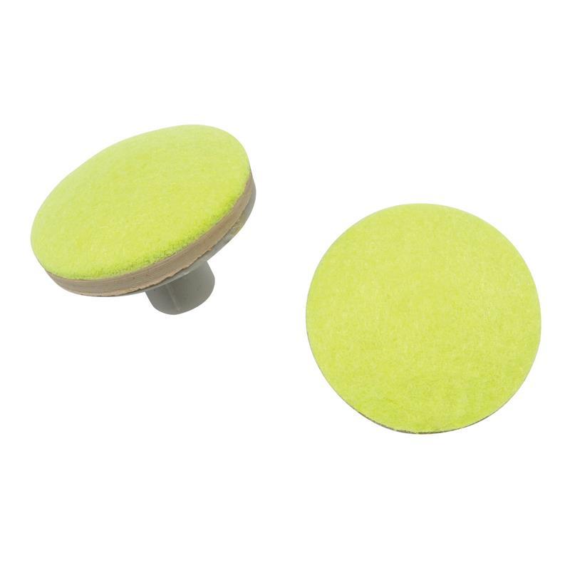 tennis glinde