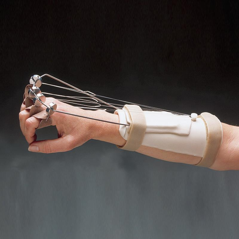 Phoenix Extended Outrigger Radial Nerve Splint Kit