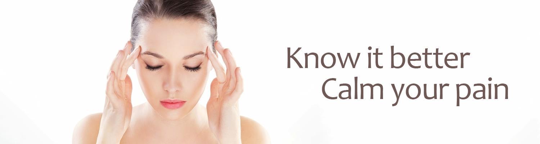 Migraine: Symptoms, Causes & Treatment