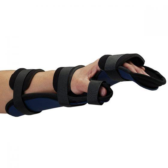 d61abdc5c9 Rolyan Kydex Hand And Wrist Orthosis | Hand and Wrist Supports