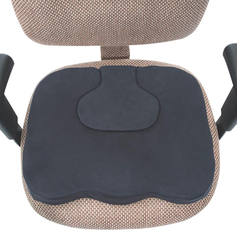 Essential Medical Soft Molded Foam Cushion Seat Cushions