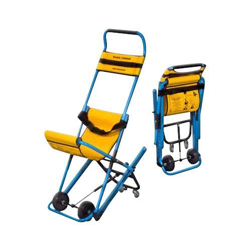 Evac Chair 300h Standard Evacuation Chair Rescue Chair