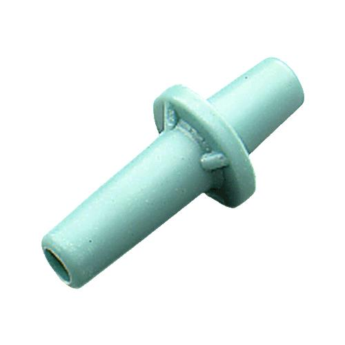 Carefusion airlife oxygen tubing connector