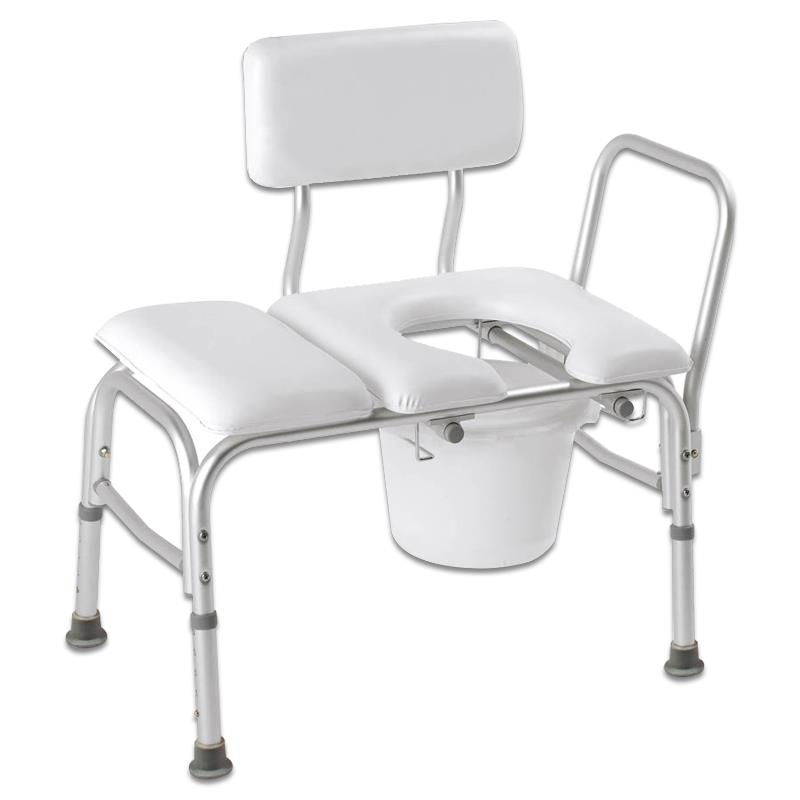 Carex Bathtub Transfer Bench Transfer Bench