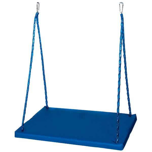 Haleys Joy Platform Board For On The Go Swing System Swings