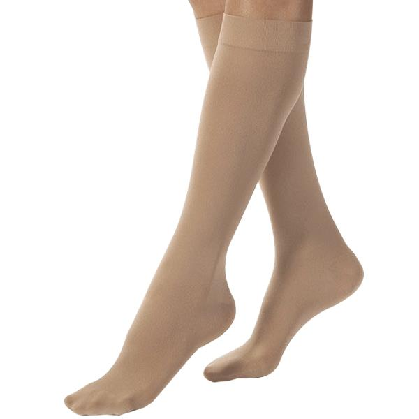 71e886025f 97201644244620163818BSN-Jobst-Opaque-Closed-Toe-Knee-High-20-30-mmHg-Firm- Compression-Stockings-L-L.png