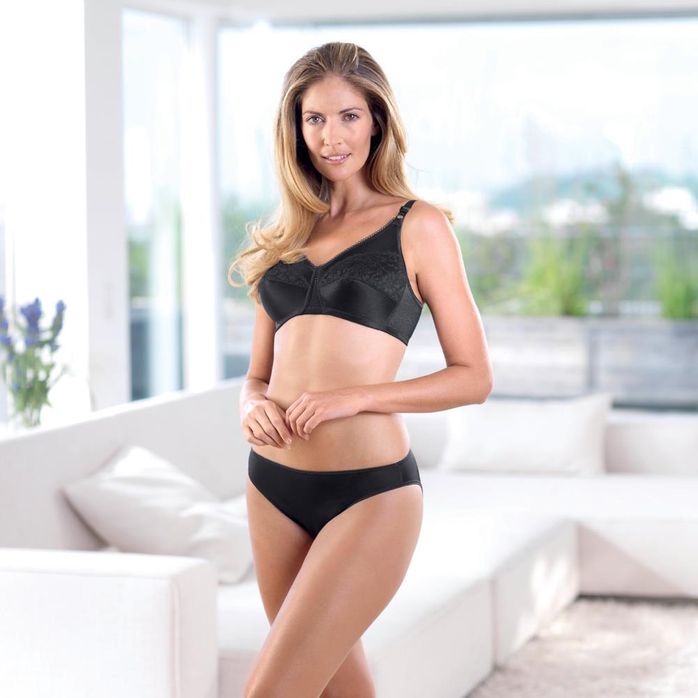 0c3d9a1db4 Anita Care Livia Wire-Free Post Mastectomy Bra