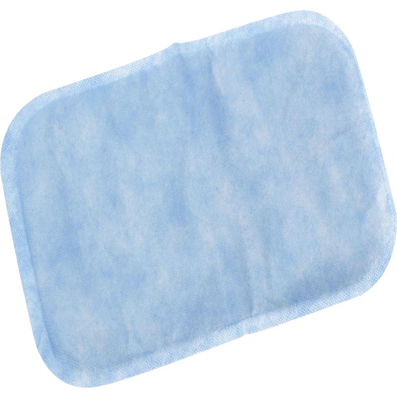 Medline Sorbex Sterile Full Absorbent Wound Dressing