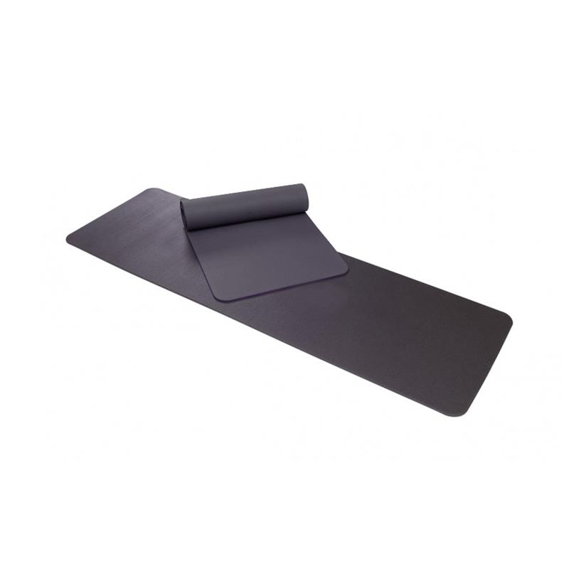 Exercise Mat Airex: Fitterfirst Airex Yoga Or Pilates Mat