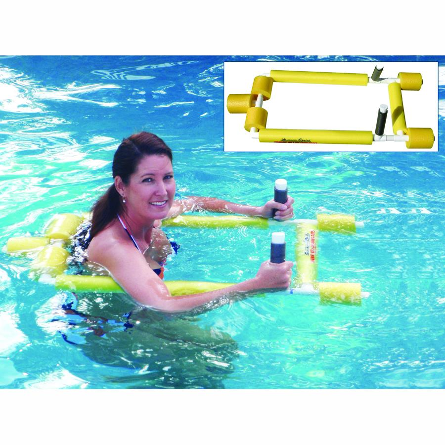 Sprint Aquatics Water Walking Assistant Aquatic Rehab Therapy
