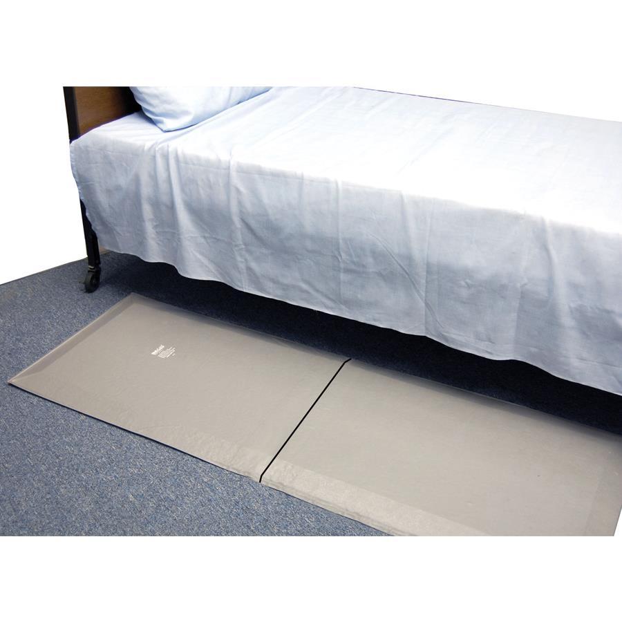 Skil Care Safe And Sound Bi Folding Fall Mat Fall Mats