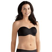 f3a449642 Mastectomy Bras Products