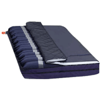 Hospital Bed Mattresses Hospital Amp Therapy Mattresses