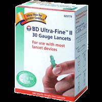 Diabetes Supplies | Diabetes Care Products | Patient Care