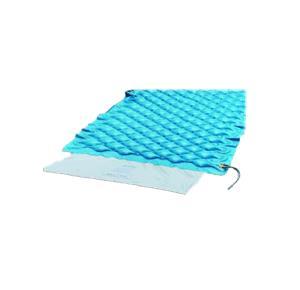Blue Chip Air-Pro Series Overlay Mattress Pads