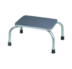 Step Stool With Handle Bath Step Stool With Handle By